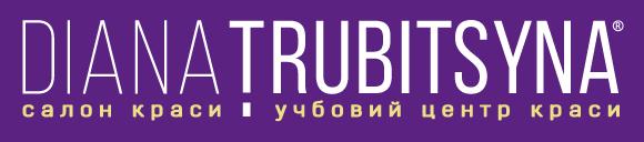 Diana Trubitsyna